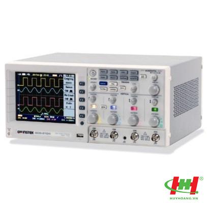Oscilloscope GDS-2104