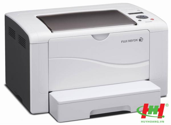 Máy in Xerox Docuprint P255DW,  Duplex,  Wifi.