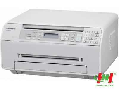 Máy in laser đa năng Panasonic KX-MB1500 (Print,  Copy,  Scan)