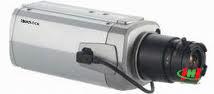 Camera QUESTEK QTC 101C