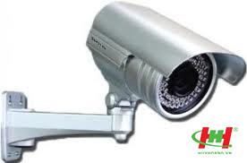 Camera QUESTEK QTC 209