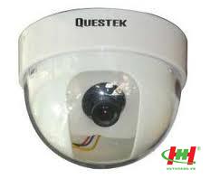 Camera QUESTEK QTC 304C