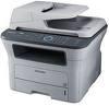Máy in laser đa năng Samsung SCX-4824FN (In,  Scan,  Fax,  Copy,  in mạng )