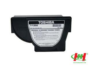 Mực Photocopy Toshiba T1350