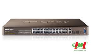 TP-Link TL-SL3428