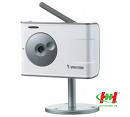 CAMERA IP WLAN Network Camera IP7137