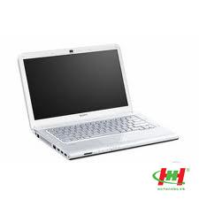 Máy tính xách tay Sony VAIO VPC-CA36FG