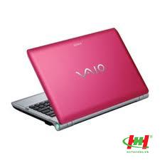 Máy tính xách tay Sony VAIO VPC-YB35AG