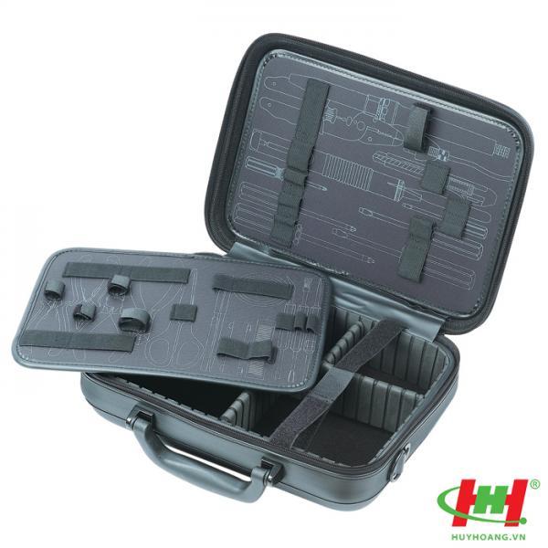 Vali 9PK-710P - Vali dụng cụ Pro