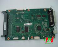 Board Formatter HP 1320 in 2 mặt