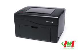 Máy in laser màu Fuji Xerox DP CP105B