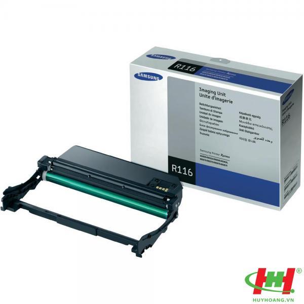 Drum Samsung MLT-R116S/ SEE D116