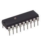IC nguồn 1100 (STR-Z2757) - 110V