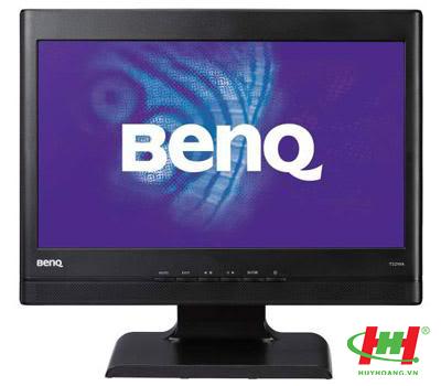 Bán màn hình LCD BenQ W1508 cũ