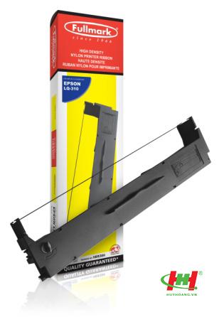 Ruy băng máy in Epson LQ310 LX310 (Fullmark N653BK)