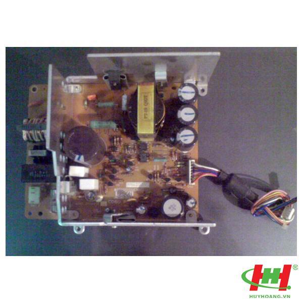 Board nguồn máy in Oliverti PR2A,  Main nguồn máy in Oliverti PR-2A