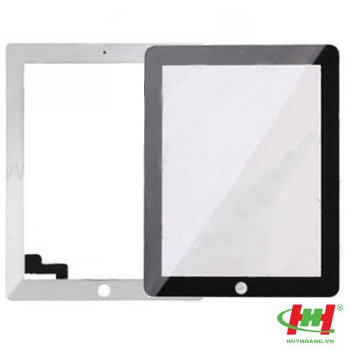 Thay kính cảm ứng IPAD3 (đen,  trắng)