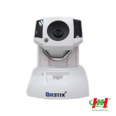 Camera ip questek QV-IP540x
