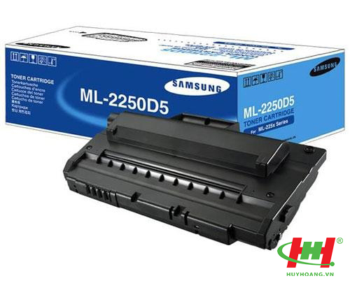 Mực in Samsung ML-2550DA/ SEE