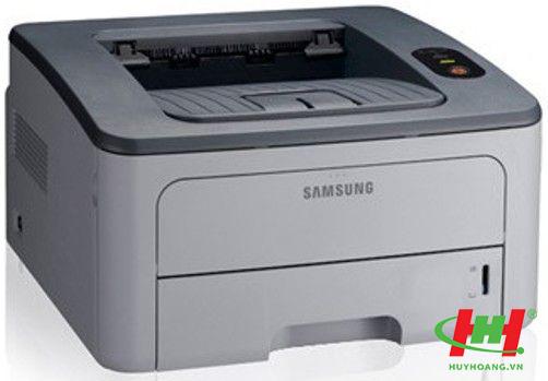 Máy in laser Samsung ML 2850D