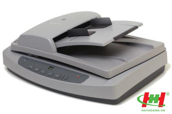 Máy Scan HP Scanjet 5590 Digital Flatbed Scanner (L1910A)