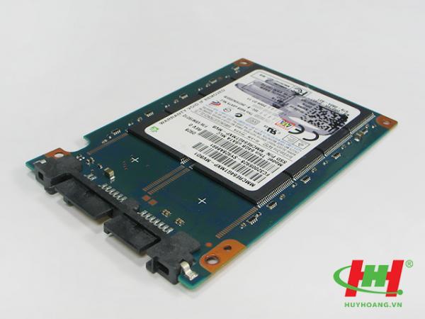 "Ổ cứng laptop - SSD 64GB Samsung/ Toshiba Micro Sata (1.8"")"