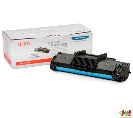 Mực in laser Xerox CWAA0747