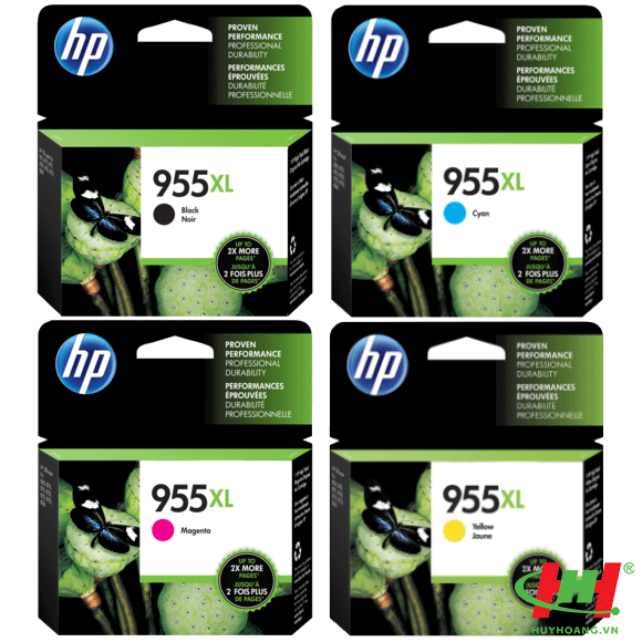 May in HP OfficeJet Pro AIO Printer 8710 (D9L18A)(copy, scan, fax, In Wifi, in 2 Mat Tu Dong) -2