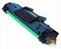 Mực in laser Xerox CWAA0759