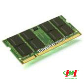 1GB DDR2 Notebook Kingston