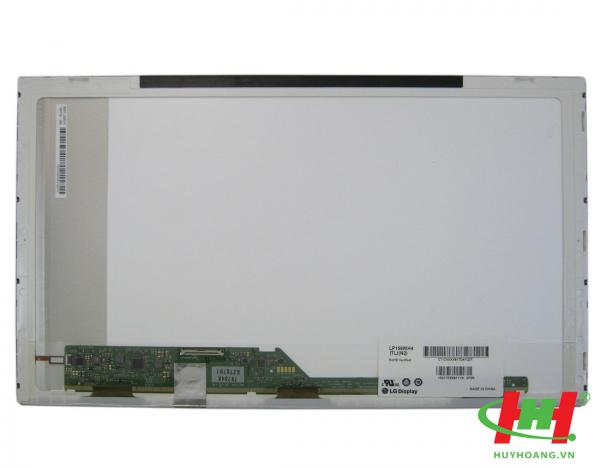 LCD Laptop 15.6 Led dày (N156BGE-L21)