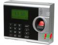 Máy chấm công GRANDING BioSH-3000T+ID