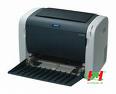 Máy in laser EPSON EPL-6200L