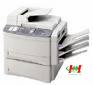 Máy fax in laser Panasonic KX-FLB852