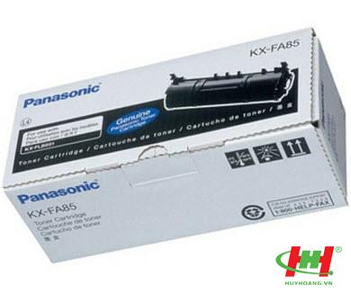 Mực fax Panasonic KX-FA85