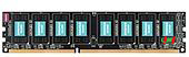DDR3 2GB (1600) Kingmax Nano (8 chip)