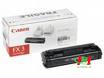 Mực fax laser Canon Cartridge FX3