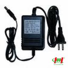 Cáp nguồn cho modem Adapter 12V-1A