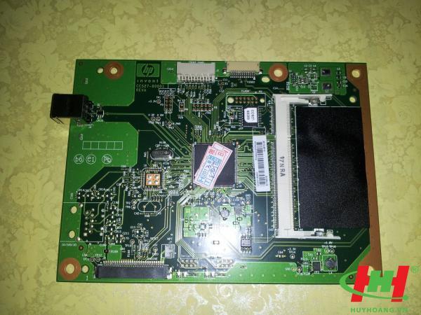 Board Formatter HP LaserJet P2055dn