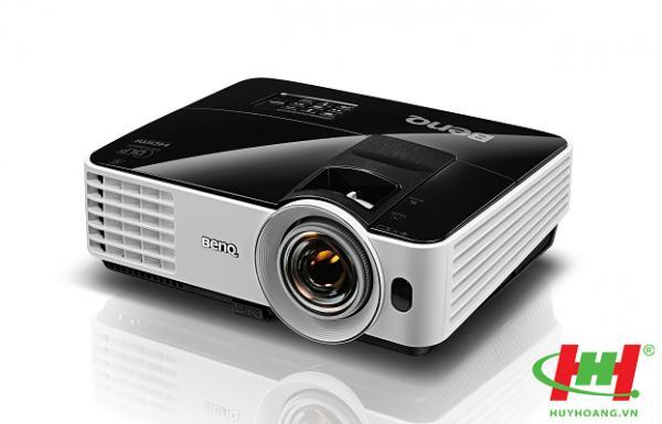 Máy chiếu 3D BenQ MX620ST