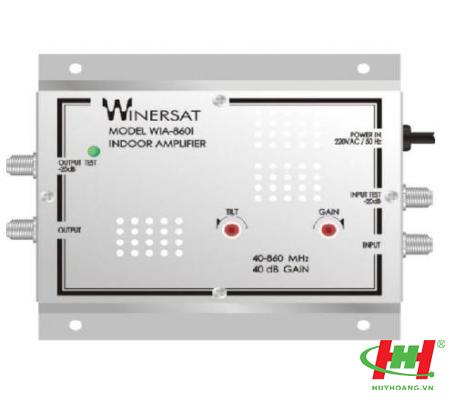 Bộ khuếch đại WIA-860
