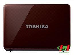 Máy tính xách tay TOSHIBA Sattelite C640-1000A (PSC02L-014001)