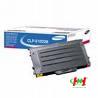 Mực in laser màu Samsung CLP-500D5M (Xanh)