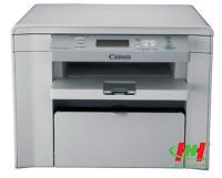 Máy in laser đa năng Canon ImageClass MF-D520 cũ (in 2 mặt,  scan,  copy)
