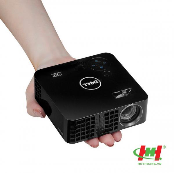 Máy chiếu siêu nhỏ DELL M110