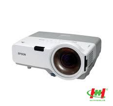 Máy chiếu EPSON EMP-400W