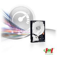 HDD Notebook Western 250GB BLack