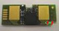 Chip hộp mực HP-P2015/ 3005