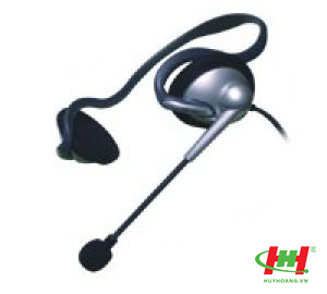 Headphone SOMIC 002