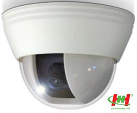 CAMERA KOCOM bán cầu hồng ngoại KCC-IRVP400F